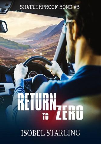 Isobel Starling - 03 - Return To Zero Cover xmnc9s