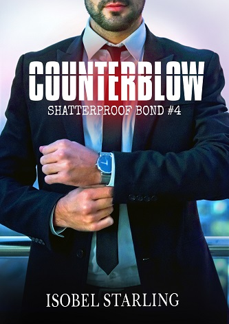 Isobel Starling - 04 - Counterblow Cover sm,xc