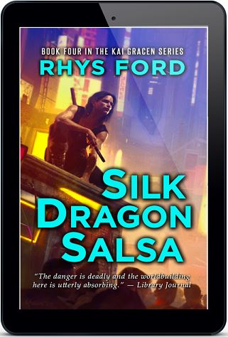 Rhys Ford - Silk Dragon Salsa 3d Cover c78r4jv