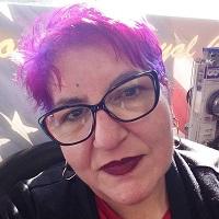 Jenn Moffatt Author Pic